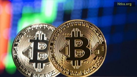Bitcoin 12 bin dolar birden düştü! Bitcoin fiyatları ne olacak? İşte JPMorgan'dan Bitcoin tahmini!