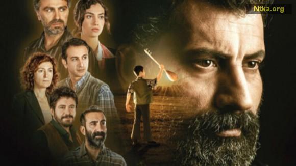 Tartışmaların odağındaki Ahmet Kaya filmi vizyonda