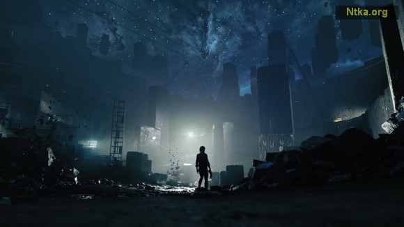 PlayStation Plus Şubat 2021 ücretsiz oyunları açıklandı