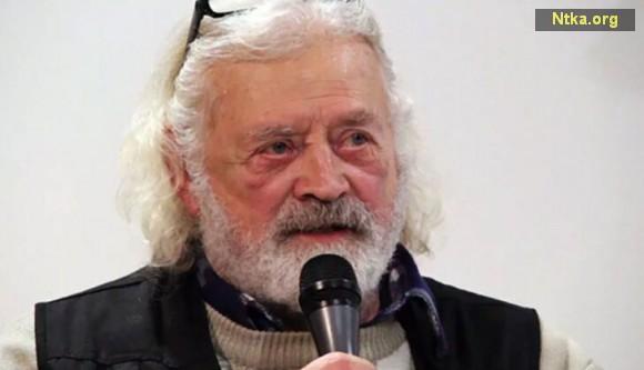 Ünlü yazar Paul Polansky hayatını kaybetti!