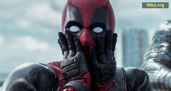 Resmen açıklandı: Deadpool 3, +18 olarak geliyor