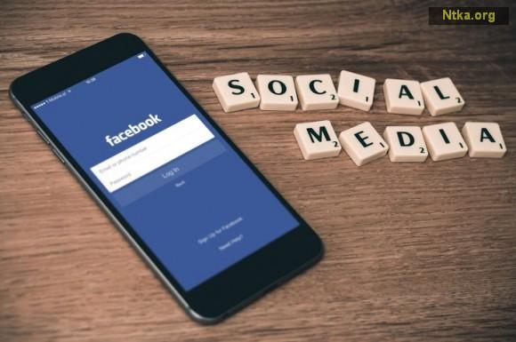 Facebook, Ugandalı yetkililerin hesaplarını kapattı