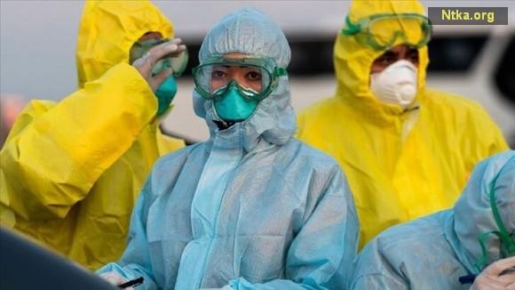 İtalya'da koronavirüs (Kovid-19) nedeniyle ilk ölüm