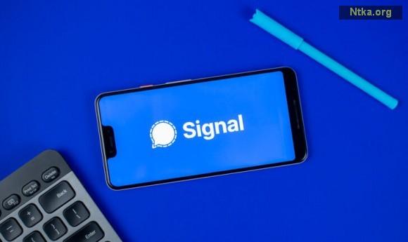 En güvenli uygulama: Signal! Signal ücretli mi, nasıl kullanılır? Signal nasıl kullanılır? Signal'de görüntülü konuşma, grup kurma var mı?