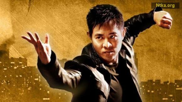 Aksiyon dolu Jet Li filmleri listesi