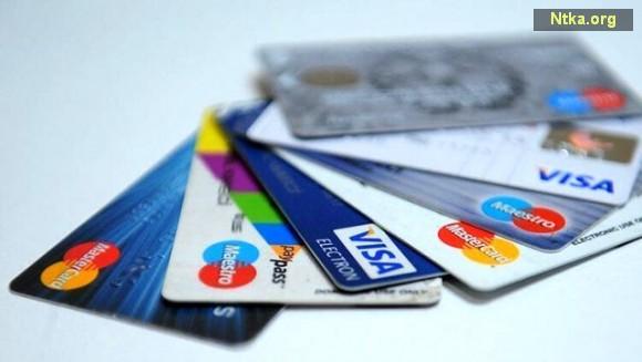 kredi kartı ücret iadesi