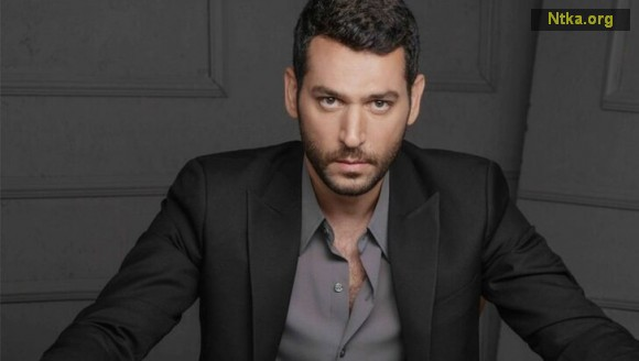 Murat Yıldırım'dan yeni dizi: Ramo