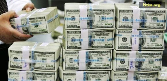 Mısır Müftüsü'nden faiz fetvası: Bankadan alırsan haram değil!