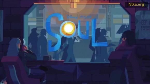 soul filmi izle