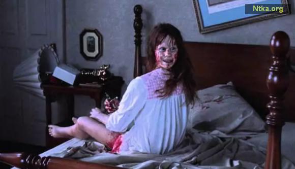 Tüm zamanların en iyi korku filmi belli oldu
