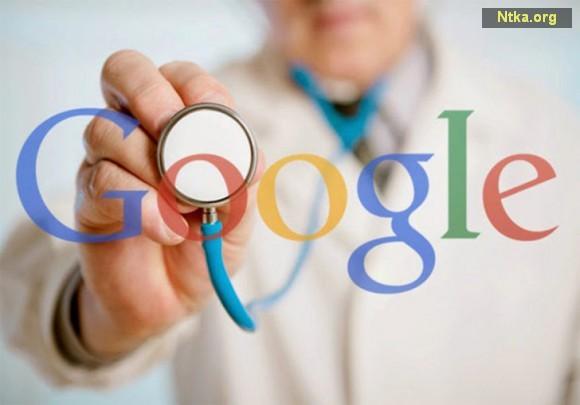 Google hastaların ölüm ihtimalini hesapladı