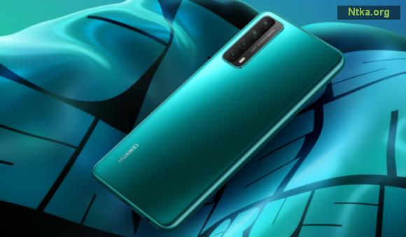 Huawei P Smart 2021 fiyatı ne kadar? Huawei P Smart 2021 özellikleri