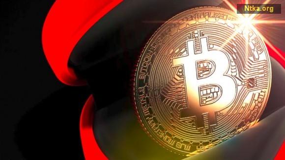 bitcoin alım fırsatı