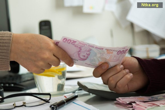 Kredi notu nedir, nasıl öğrenilir ve nasıl yükseltilir?