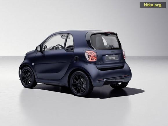 2021-smart-eq-fortwo-edition-bluedawn
