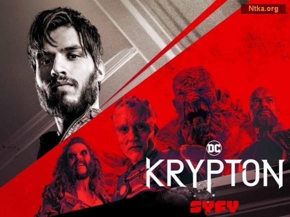 19-08/19/krypton-izle.jpg