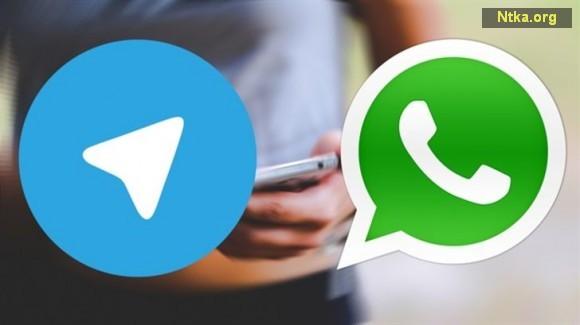 WhatsApp'a yerli rakip geliyor!