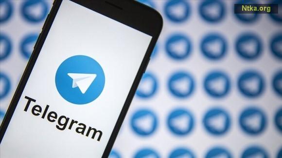 Telegram'a sohbet geçmişini aktarma odaklı 'WhatsApp' güncellemesi!