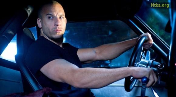 Fast and Furious 9un vizyon tarihi kesinleşti